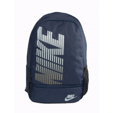 Nike Classic North Backpack Táska (BA4863_0451)