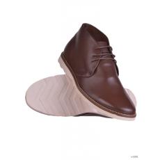 Sealand Férfi Utcai cipö HUBLI