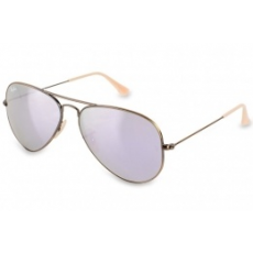 Ray-Ban Original Aviator napszemüveg - RB3025 - 167/4K