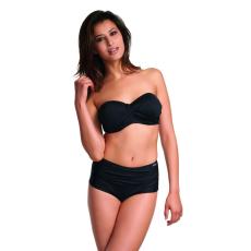VERSAILLES alakformáló bikini short