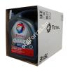 Total Quartz Ineo ECS 5W-30 15L (3X5L karton)