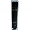 Keune Design Szérum, 50 ml (8717185385427)