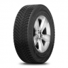 DURATURN 225/55 R16 DURATURN M WINTER XL 99H téli gumi