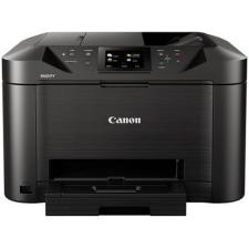 Canon Maxify MB5155 nyomtató