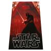 Disney Kylo Ren polár takaró - Star Wars
