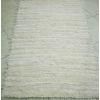 Nyers-fehér rongyszőnyeg 55cm széles/Cikksz:0510192