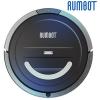 RumBot Superior Robot