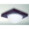 Home Lighting Mennyezeti lámpa TECO 1x60W 77-1836 - Home Lighting