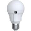 Lumen Power Ledes izzó Para E27 10W Fehér 4000k 24V - Lumen