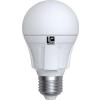 Lumen Ledes izzó Para E27 15W Fehér 4000k 230V - Lumen