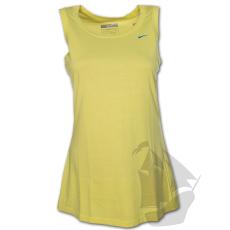 Nike trikó