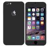iPhone 6 - Matt fekete fólia