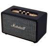 Marshall Acton Bluetooth hangszóró