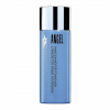 Thierry Mugler Angel DEO 100 ml Női