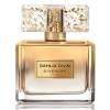 Givenchy Dahlia Divin Le Nectar de Parfum Intense EDP 75 ml