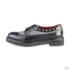 Ana Lublin női alkalami cipő KRISTINA_fekete