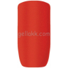 Perfect Nails LacGel 4 ml 095