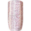 Perfect Nails LacGel 4 ml 086