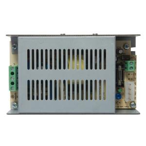 INIM IMT-IPS24060G Kapcsolóüz. tápegység és akkutöltő; 230 V AC / 27,6 V DC; max. 60 W: 1,5 A terhel és 0,6 A akkutöltő