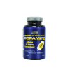 MHP Dopamite (60 tabletta)
