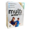 Fitness Authority FA Multi Active 60 tabletta