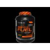 Twinlab Whey protein fuel Új! 2270g