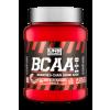 UNS Supplements BCAA 8:1:1 500g