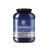 Dorian Yates Nutrition Tempro 2250g