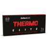 BioTech USA THERMOTEST ELITE - 60