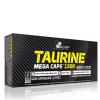 Olimp Nutrition Taurine 1500 MC 120 kapszula