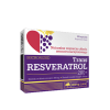 Olimp Nutrition Resveratrol 200