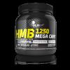 Olimp Nutrition HMB Mega Caps 1250 300 kapszula