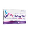 Olimp Nutrition Tri-Mag B6 30db