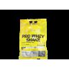 Olimp Nutrition PRO WHEY SHAKE 2270g