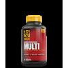 Mutant Multi 60 tabletta