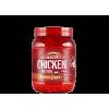ActivLab Chicken Protein Amino Caps - 240 kapszula