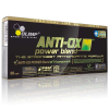 Olimp Nutrition Anti-OX Powerblend 60 kapszula