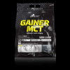 Olimp Nutrition Gainer Mct 6800g