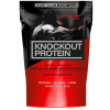 ActivLab Fight Knockout Protein 700g