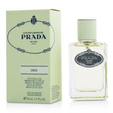 Prada Les Infusion de Iris EDP 100 ml parfüm és kölni