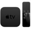 Apple TV 32GB 2015 (4th generation)