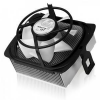 Evercool HŰTŐ CPU ARCTIC Alpine 64 GT UNIVERZÁLIS AMD