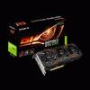 Gigabyte GeForce GTX 1070 G1 Gaming 8GB GDDR5 256bit PCIe (GV-N1070G1 GAMING-8GD)