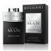 Bvlgari Man Black Cologne EDT 60 ml