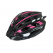 BikeForce Storm sisak, pink