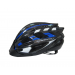 BikeForce Storm sisak, kék