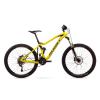 ROMET Tool 1 kerékpár