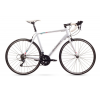 ROMET Huragan 1 országúti kerékpár országúti kerékpár