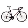 ROMET Huragan 5 országúti kerékpár