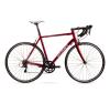 ROMET Huragan 2 országúti kerékpár országúti kerékpár